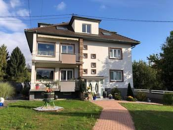 Appartement 2 pièces 64,21 m2