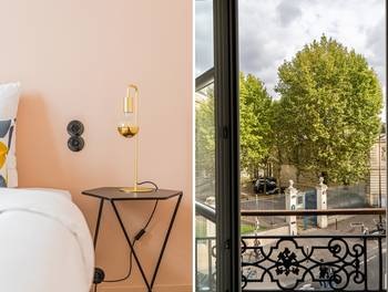 Appartement 3 pièces 60 m2