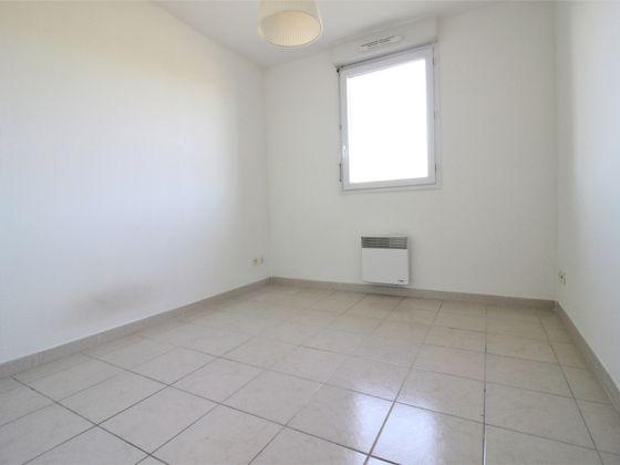 Location appartement 2 pièces 46,21 m2