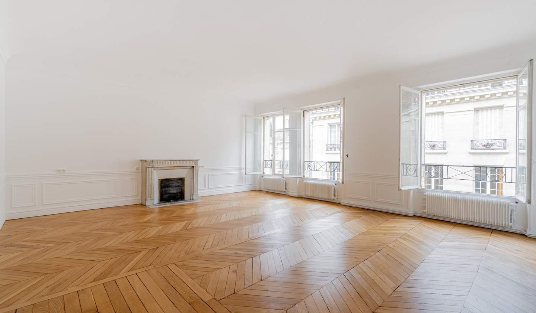 Appartement Paris 6ème