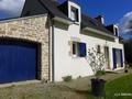 vente Maison La For�t-Fouesnant