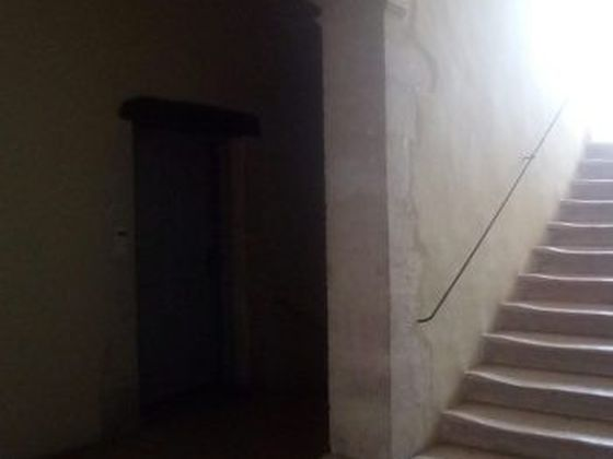 Vente appartement 3 pièces 54 m2