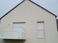 Appartement 2 pièces 40m² Camaret-sur-Mer