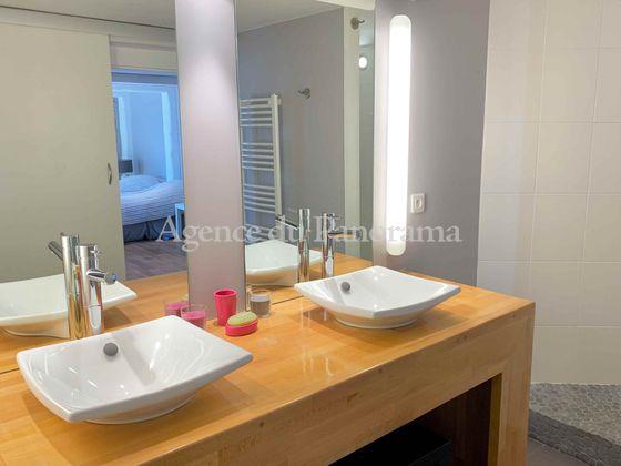 Vente villa 6 pièces 188,3 m2