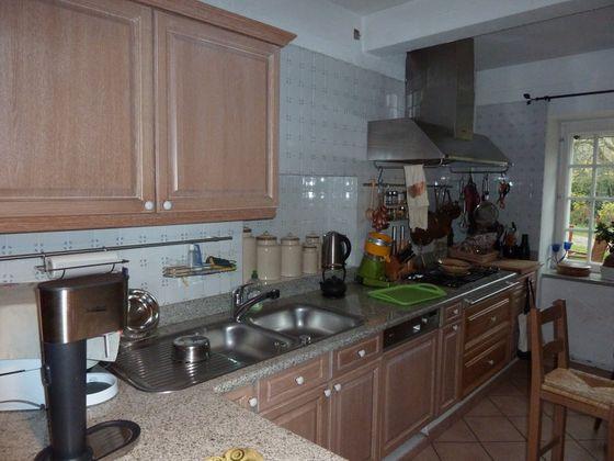 Vente propriété 12 pièces 340 m2