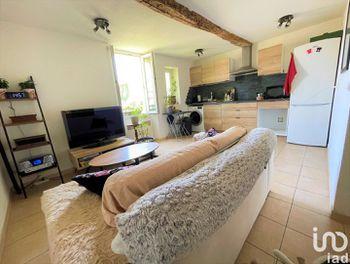 appartement à Le Muy (83)
