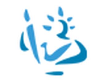 Maison 2 pièces 127 m2