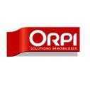 Orpi - Agence du Marché