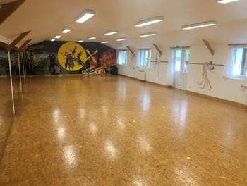 Maison 3 pièces 162,39 m2