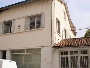 Maison 5 pièces 203,83 m2