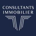 Consultants Immobilier Palais Bourbon