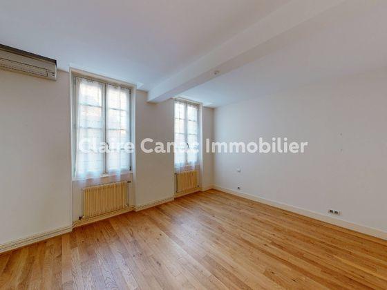 Vente appartement 7 pièces 160,65 m2