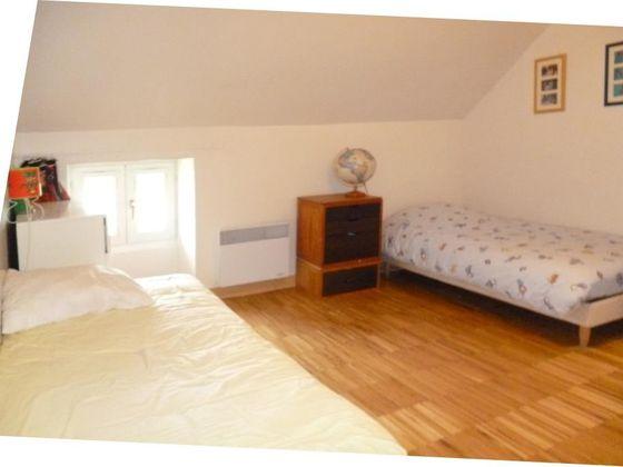 Vente propriété 6 pièces 141 m2