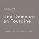 Une Demeure en Touraine Sophie Meunier