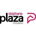 Stéphane Plaza Immobilier Saint-Jean-D'Illac