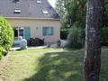 vente Maison Savigny-le-Temple