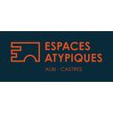 Espaces Atypiques Albi