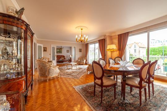 immobilier de luxe mitry mory vente immobilier de. Black Bedroom Furniture Sets. Home Design Ideas