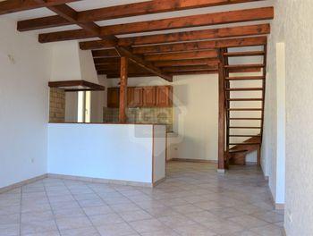 maison à Jonquieres (84)