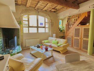 Maison Florensac (34510)