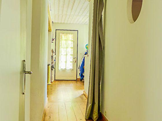 Vente maison 9 pièces 228 m2