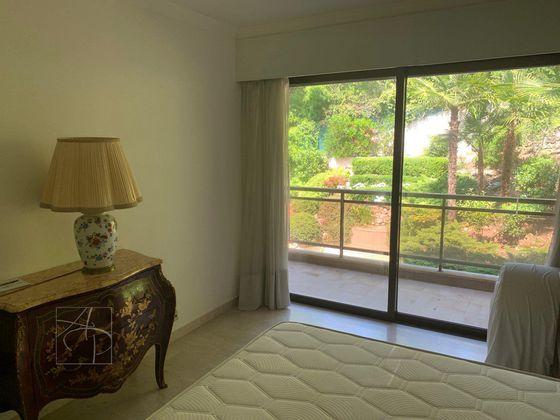 Vente appartement 3 pièces 91,51 m2