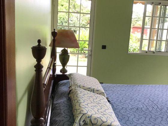 Location maison meublée 5 pièces 180 m2