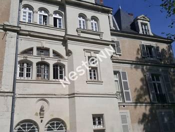 Appartement 6 pièces 220 m2