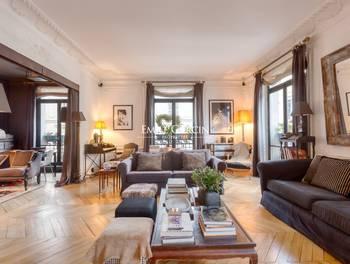 Appartement 7 pièces 255,72 m2
