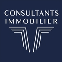 CONSULTANTS IMMOBILIER VICTOR HUGO
