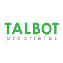 Talbot Propriétés