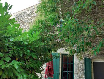 maison à Aurel (84)