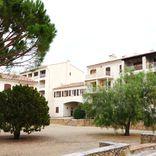 Vente Appartement Saint-Cyr-sur-Mer