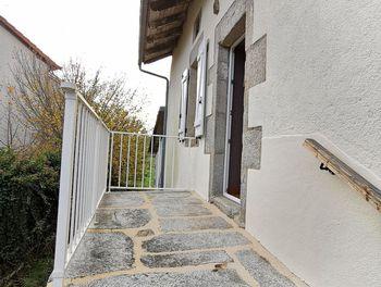maison à Glénat (15)