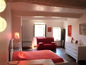 appartement à Tourrettes-sur-Loup (06)