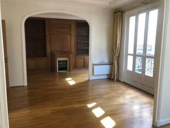 Appartement 6 pièces 177 m2