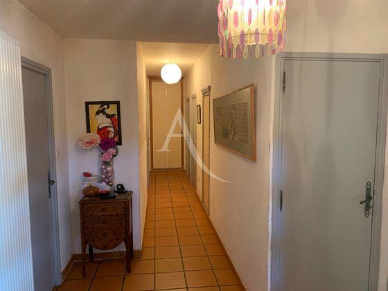 Vente maison 7 pièces 168,03 m2