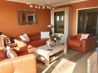 Appartement Lambersart (59130)