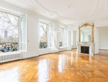 Appartement 6 pièces 148 m2