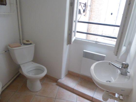 Vente divers 2 pièces 85 m2