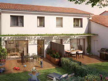 appartement à Pibrac (31)