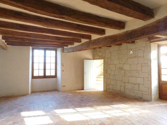 Vente propriété 5 pièces 180 m2