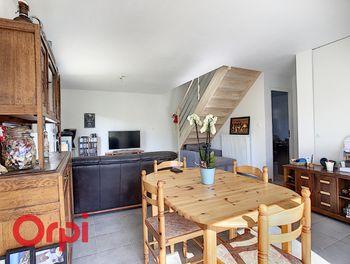 maison à Péaule (56)