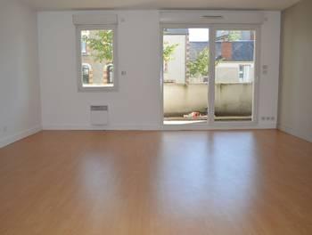 Divers 3 pièces 63 m2