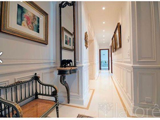 Vente appartement 5 pièces 287,35 m2