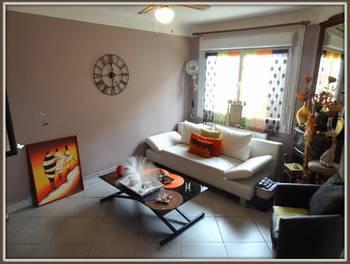 Maison 5 pièces 70 m2