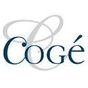 Henry Coge - L'Immobilier De Prestige Depuis 1963