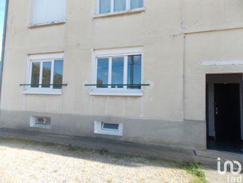 appartement à Loconville (60)