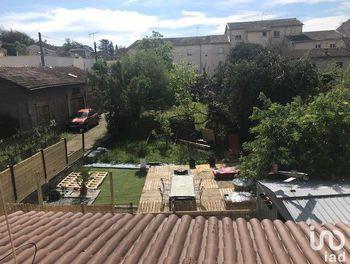 appartement à Pont-Evêque (38)