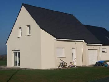 Maison 450 m2